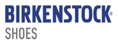 logo Birkenstock Shoes