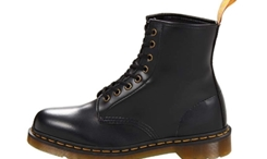 DR.MARTENS 1460  VEGAN FELIX RUB OFF